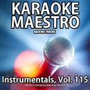 Instrumentals, Vol. 115/Tommy Melody