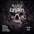 Exodus EP/Marsi