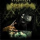 Savagetize/Kash Goofy
