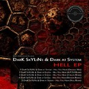 Hell EP/DarK SkYLiNe