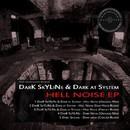 Hell Noise EP/DarK SkYLiNe