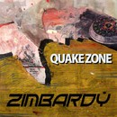 Quake Zone/Zimbardy