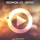 Intro/Redmon Jo