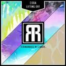 Lifting Off/Coda