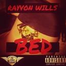 Bed/Rayvon Wills