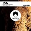 Taig EP/Taig