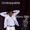 Unstoppable/Bilany Blizz