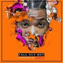 Fall Out Boy/Joey K