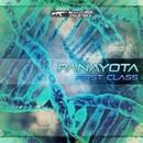 First Class EP/Panayota