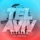 Tel Aviv/Eleveno
