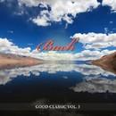 Bach: Good Classic, Vol. 3/Armonie Chamber Orchestra
