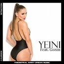 Seducción/Yeini