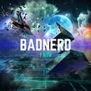 Faith/Bad Nerd