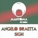 Sigh/Angelo Draetta