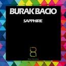 Sapphire/Burak Bacio