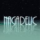 森の香り feat.神威がくぽ/NAGADELIC