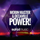 Power!/Mobin Master and Decaville