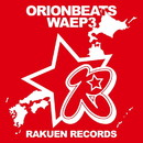 WAEP3/ORIONBEATS