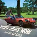 Both Sides Now/Barry Crocker