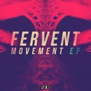 Movement EP/Fervent
