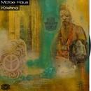 Krishna (Buddah Mix)/Motoe Haus