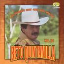 Pa Cantar Hay Que ser Gallo/Beto Quintanilla