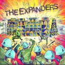 The Expanders/The Expanders