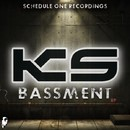 Bassment EP/KS