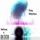 Early Reflections/JoeCharlie & Sink The Pink