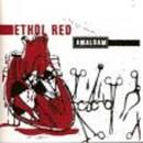 Amalgam/Ethol Red