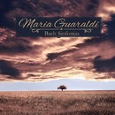 Bach Sinfonias/Maria Guaraldi