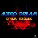 Dream Sessions/Audio Dream