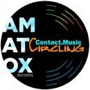 Circling/Contact.music