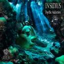 Psychic Addiction/Insidius