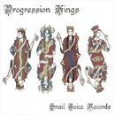 Kerneval der Toten/Progression Kings