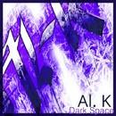 Dark Space/Al. K