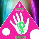 Turn Me On (Vagabong Mix)/Jon Rich