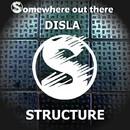 Structure/Disla