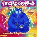 My Philosophy (Remixed)/ElectroGorilla