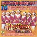 Fieston Musical 16/Hechizero De Linares