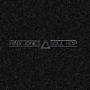 Soul Hop/Hinx Jones