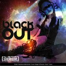 Black Out/Myke ShyTowne