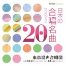 日本の合唱名曲セレクション20/東京混声合唱団、大谷研二 & 斎木ユリ