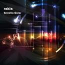 Eclectic Color/rakia