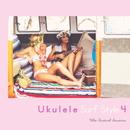 ウクレレ・サーフ・スタイル4 - Acoustic Style Covers/Uke Festival Sessions