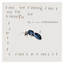 月一交響曲 Op.2「MIKROKOSMOS(ミクロコスモス)」(DSD2.8MHz/1bit版)/藤田陽介