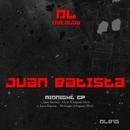 Midnight EP/Juan Batista