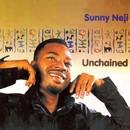 Unchained/Sunny Neji