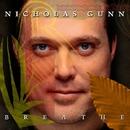 Breathe/Nicholas Gunn
