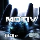 Zilch/MOTIV